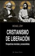 CRISTIANISMO DE LIBERACION