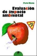 EVALUACIÓN DE IMPACTO AMBIENTAL.