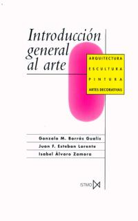INTRODUCCION GENERAL ARTE
