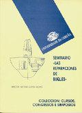 SEMINARIO ´LAS REPARACIONES DE BUQUES´ : CELEBRADO EN FERROL, EL 28 DE ABRIL DE 1994