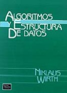ALGORITMOS Y ESTRUCTURA DATOS