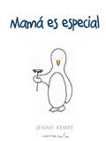MAMÁ ES ESPECIAL