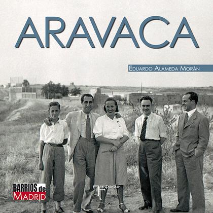 ARAVACA