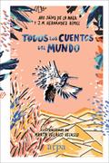 TODOS LOS CUENTOS DEL MUNDO