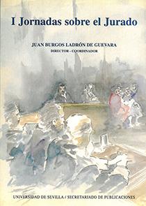 I JORNADAS SOBRE EL JURADO