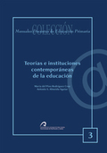 TEORÍAS E INSTITUCIONES CONTEMPORÁNEAS DE LA EDUCACIÓN