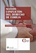 NUEVOS CONFLICTOS DEL DERECHO DE FAMILIA.