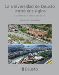 LIBRO 125 ANIVERSARIO UD