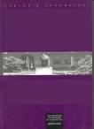 PROCESOS GEOMORFOLÓGICOS Y EVOLUCIÓN COSTERA : ACTAS DE LA II REUNIÓN DE GEOMORFOLOGÍA LITORAL,