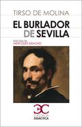 EL BURLADOR DE SEVILLA                                                          .