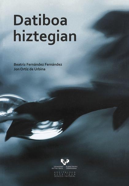 DATIBOA HIZTEGIAN