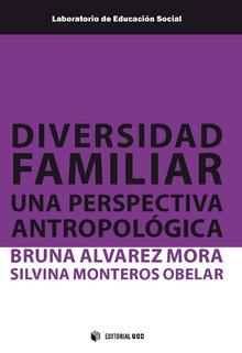 DIVERSIDAD FAMILIAR (LAB. EDUC. SOCIAL 23)