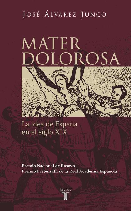 MATER DOLOROSA