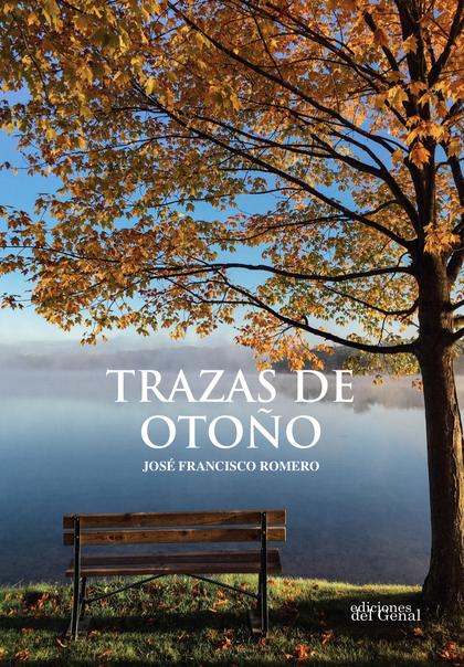 TRAZAS DE OTOÑO