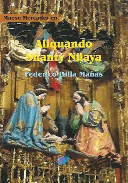 ALIQUANDO SHANTY NILAYA