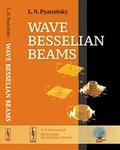 WAVE BESSELIAN BEAMS.