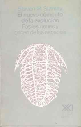 EL NUEVO CÓMPUTO DE LA EVOLUCIÓN : FÓSILES GENES Y ORIGEN DE LAS ESPECIES