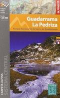 GUADARRAMA-LA PEDRIZA