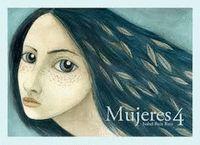 MUJERES 4.
