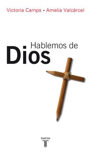 HABLEMOS DE DIOS
