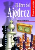 EL LIBRO DEL AJEDREZ