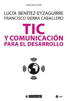 TIC Y COMUNICACIÓN PARA EL DESARROLLO