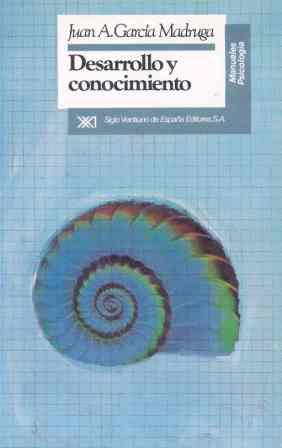 DESARROLLO Y CONOCIMIENTO