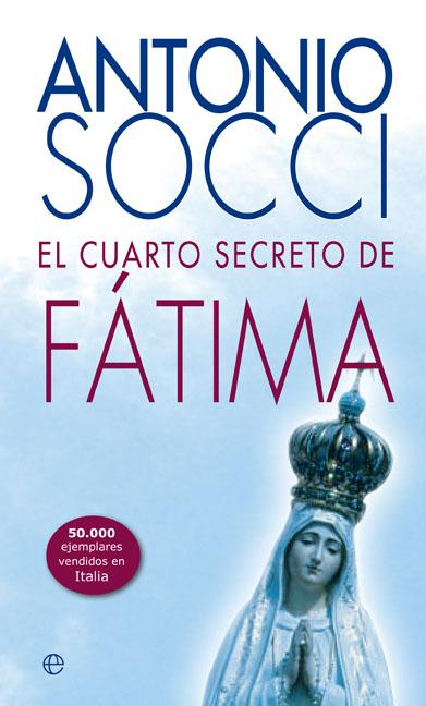 EL CUARTO SECRETO DE FTIMA