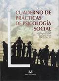 CUADERNO DE PRÁCTICAS DE PSICOLOGÍA SOCIAL
