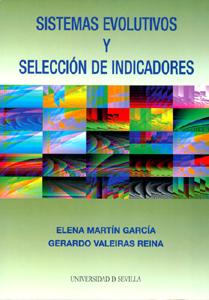 SISTEMAS EVOLUTIVOS Y SELECCIÓN DE INDICADORES
