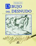 INTRODUCCIÓN AL DIBUJO DEL DESNUDO