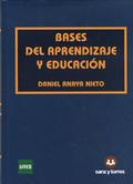 BASES DEL APRENDIZAJE Y EDUCACIÓN