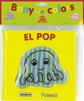 EL POP, LIBRO DE BAÑO