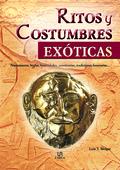 RITOS Y COSTUMBRES EXÓTICAS
