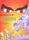 LES HISTÒRIES DE LABEPRA