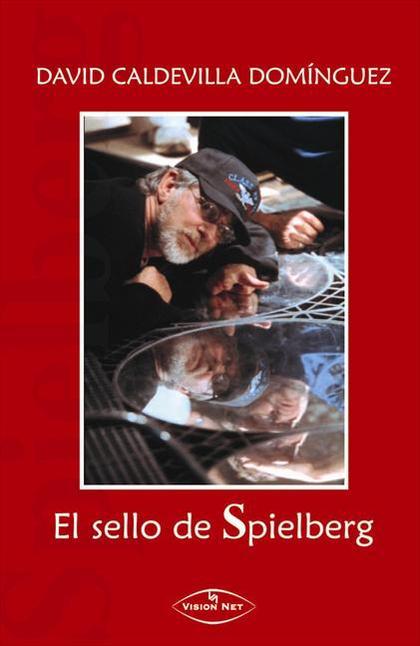 EL SELLO SPIELBERG
