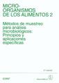 MICROORGANISMO DE LOS ALIMENTOS 2 METODOS DE MUESTREO PARA ANALISIS MI