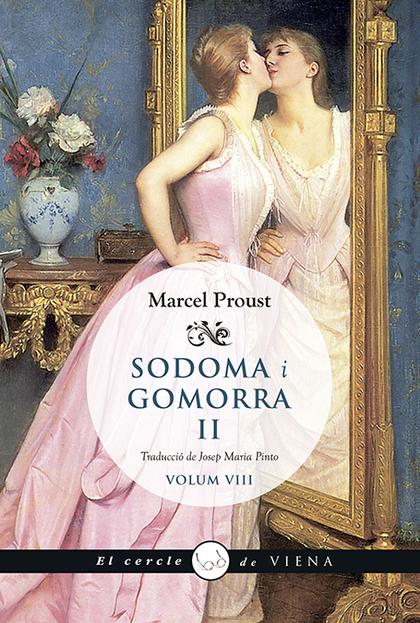 SODOMA I GOMORRA, II.