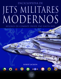 AVIONES MILITARES DE 1945 A HOY