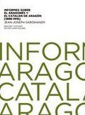 INFORMES SOBRE EL ARAGONÉS Y EL CATALÁN DE ARAGÓN (1898-1916)