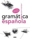 GRAMÁTICA ESPAÑOLA : MÉTODO PRÁCTICO