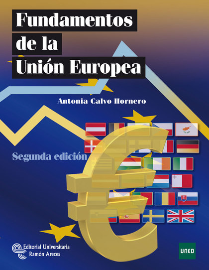 FUNDAMENTOS DE LA UNIN EUROPEA
