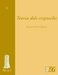 TEORIA DELS CREPUSCLES