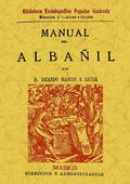 MANUAL DEL ALBAÑIL