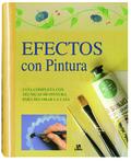 EFECTOS DE PINTURA