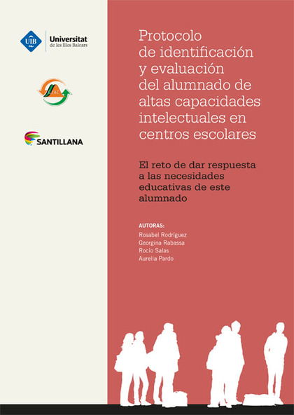 PROTOCOLO IDENTIF. ALTAS CAPACIDADES INT