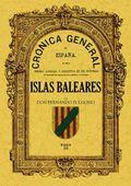 CRÓNICA DE LAS ISLAS BALEARES