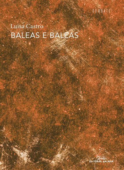 BALEAS E BALEAS.