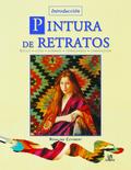 DIBUJO DE RETRATOS