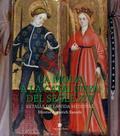 LA MODA A LA CATALUNYA DEL SEGLE XIV. RETALLS DE LA VIDA MEDIEVAL